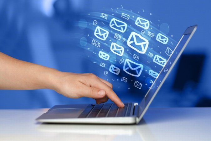 6 Benefits of a Digital Mailroom Solution