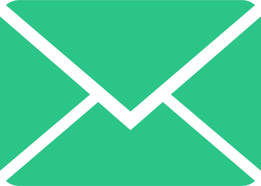 close-envelope-2.png