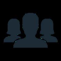 family-members.png